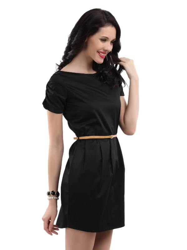 Black Dresses For Women Styling On The Next Level Careyfashion