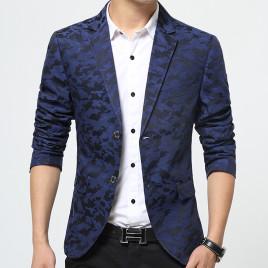 Blazers for Men – Casual Outfits – careyfashion.com