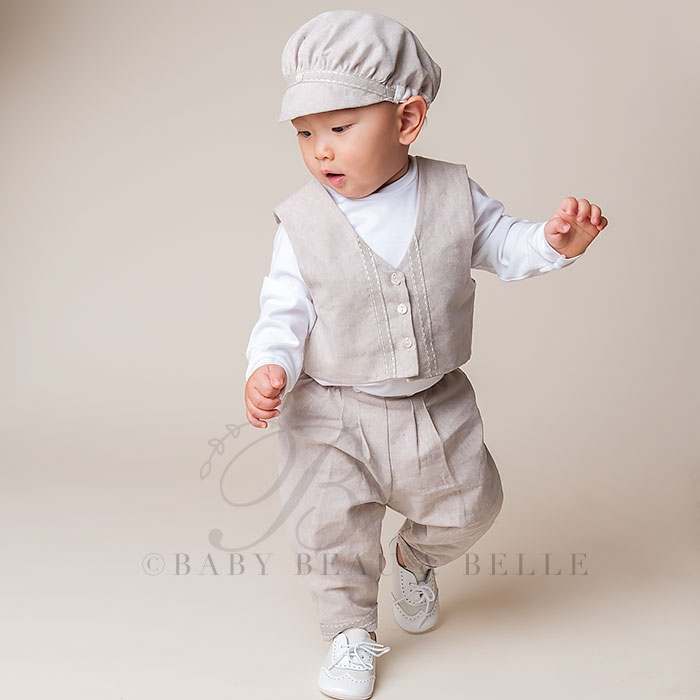 boys baptism outfits – 9 – careyfashion.com