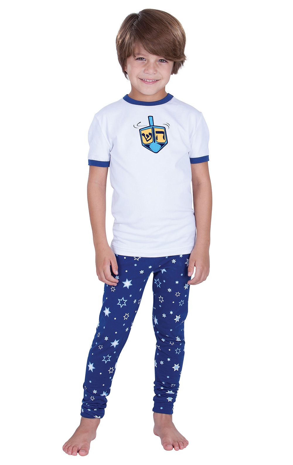 Find great deals on eBay for boys sleepwear. Shop with confidence.