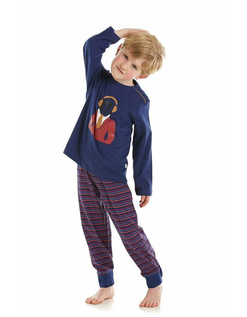 Shop Stylish Boys Pajamas Careyfashion Com