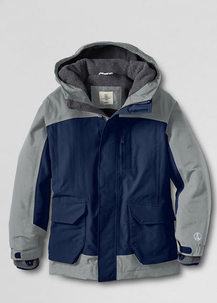 fc8d783c78c3 How to Style Boys Winter Coats Outfits – careyfashion.com