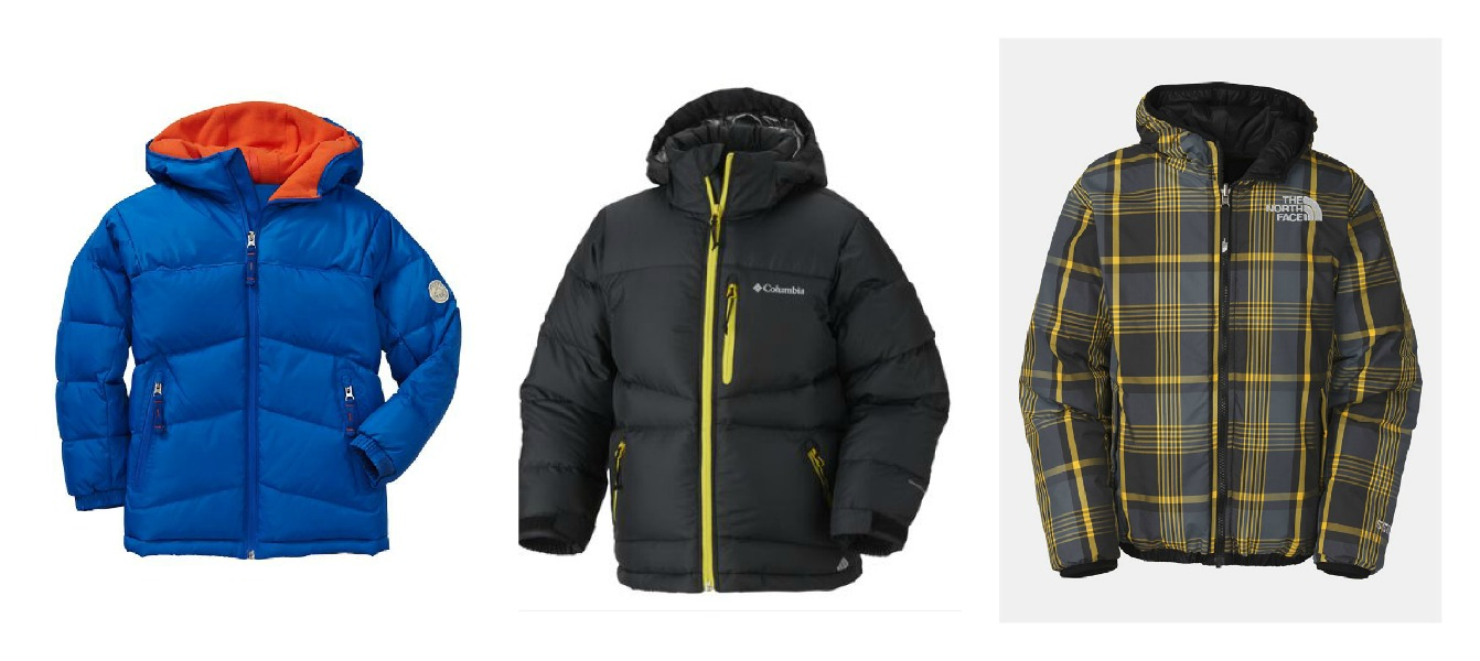 how to style boys winter coats outfits � careyfashioncom