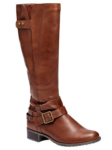 what to wear with brown boots careyfashion