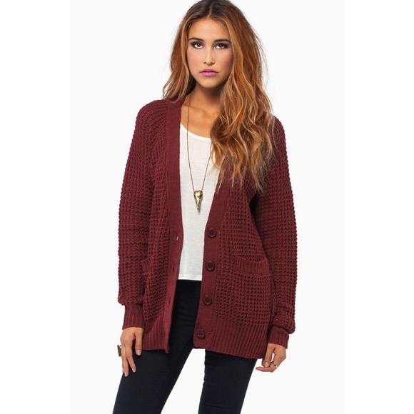 Buy Maroon Clothing for Women online in India. Huge selection of Maroon Women Clothing at skachat-clas.cf All India FREE Shipping. Cash on Delivery available.