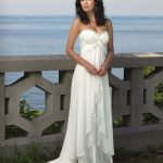 Casual Beach Wedding Dresses – Choose Your Dream Dress