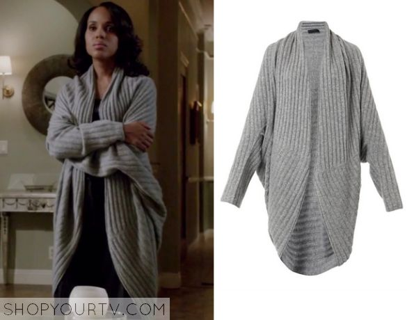 How To Wear A Cocoon Sweater Careyfashion Com