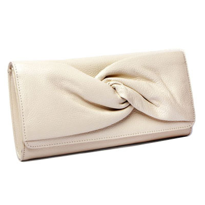 Clutches & Evening Bags: Free Shipping on orders over $45 at urgut.ga - Your Online Shop By Style Store! Get 5% in rewards with Club O!
