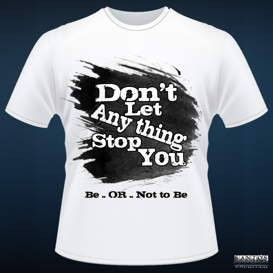 Design T Shirt Maker Free - With a straightforward design you can add text image and choose from different designs and colors you are free to design the front back left and right