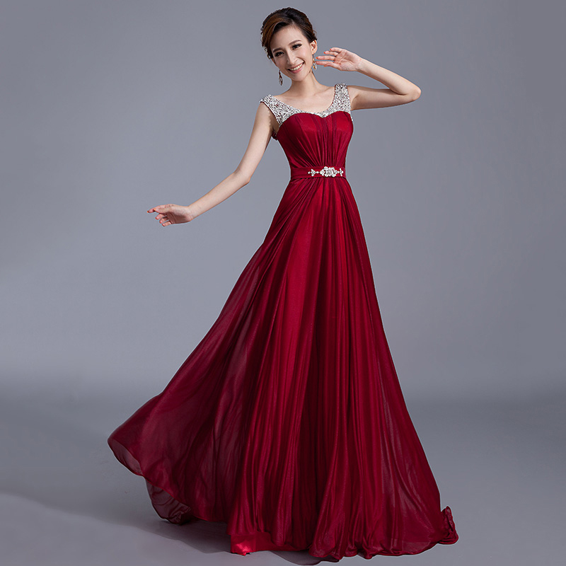 designer gowns – 2 – careyfashion.com