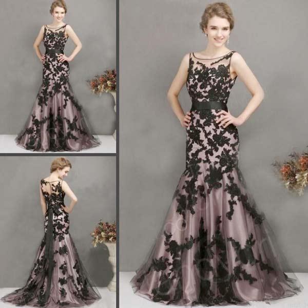 designer gowns – 6 – careyfashion.com
