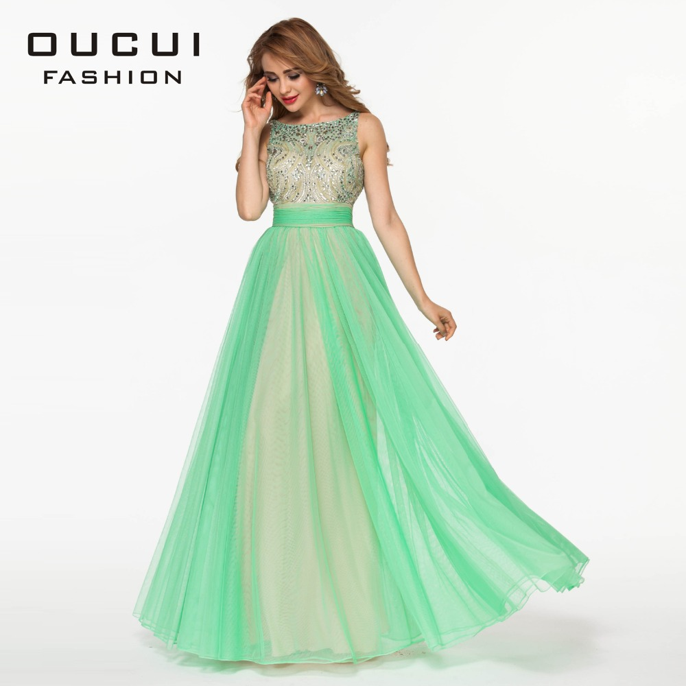 Designer Gowns: Shop the Finest Designs – careyfashion.com