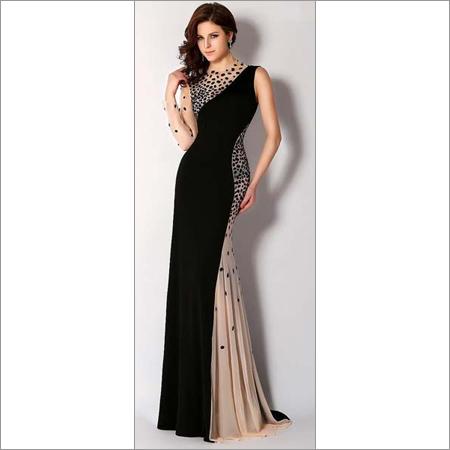 Designer Gowns: Shop the Finest Designs – careyfashion.com