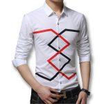 Top 4 Brands To Purchase Designer Shirts From