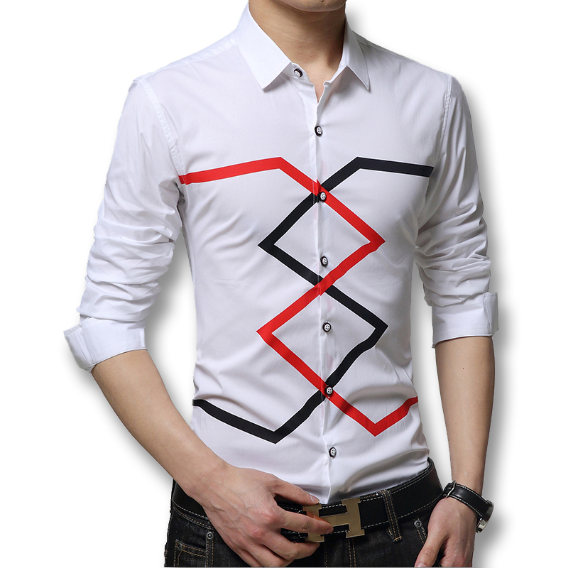 Tops for Top dress shirt brands