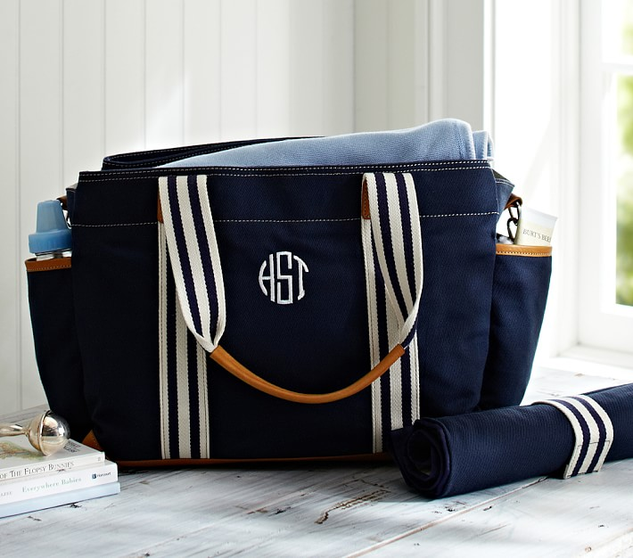how to pack diaper bags for boys. Black Bedroom Furniture Sets. Home Design Ideas