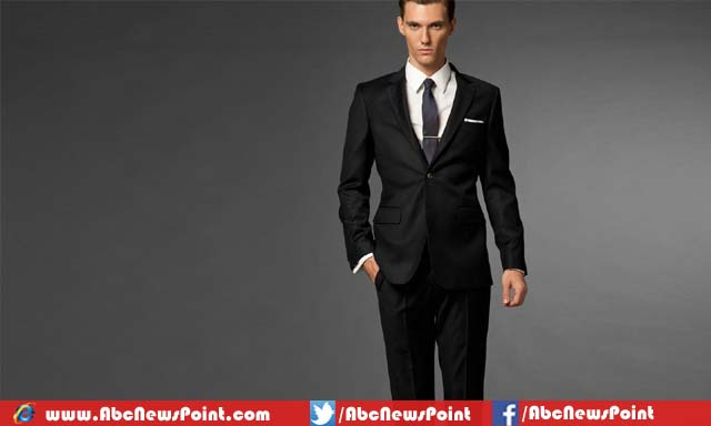 Expensive Men'S Suits Brands - Hardon Clothes