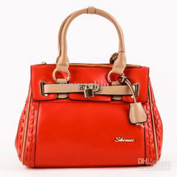 Fashion Bag 9