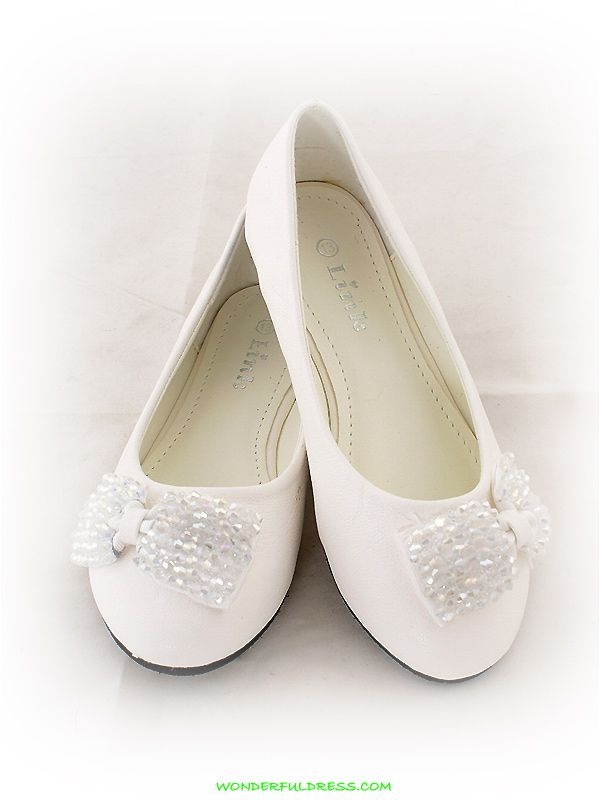 Different Types And Names Of Girl Shoes Careyfashion Com