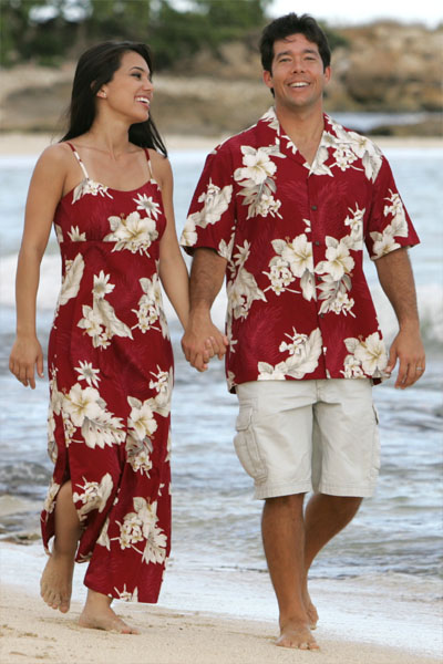 Hawaii matchmaking