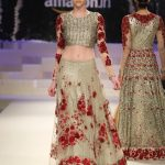 Shop The Most Popular India Fashion Items