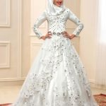 Picking Out Islamic Wedding Dresses – A Guide