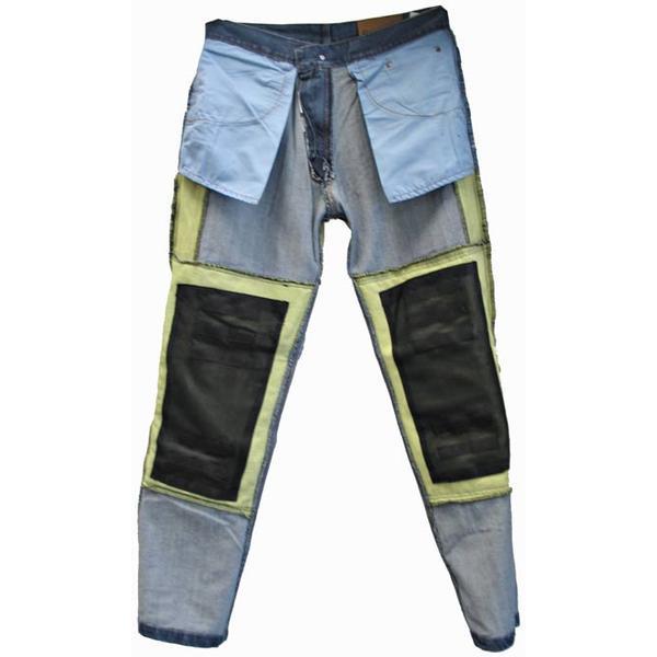 held jeans kevlar