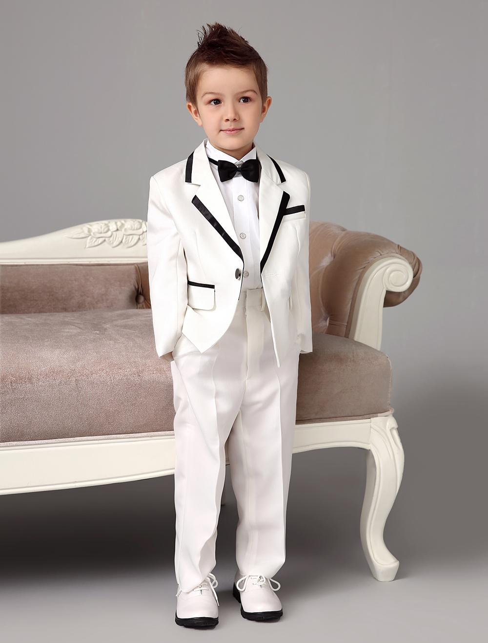 Selecting The Right Kids Suits For Your Child – careyfashion.com