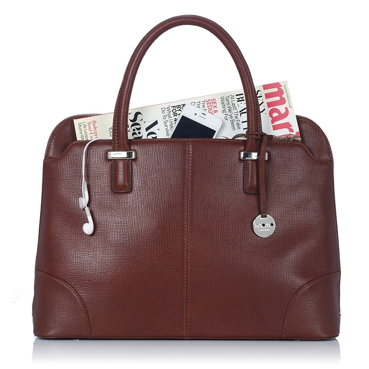 how to buy the laptop bag careyfashion