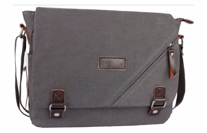 Las Laptop Bags 5 Careyfashion