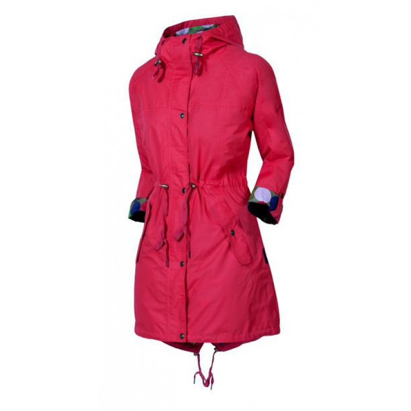 Ladies Waterproof Jackets And Coats | Jackets Review