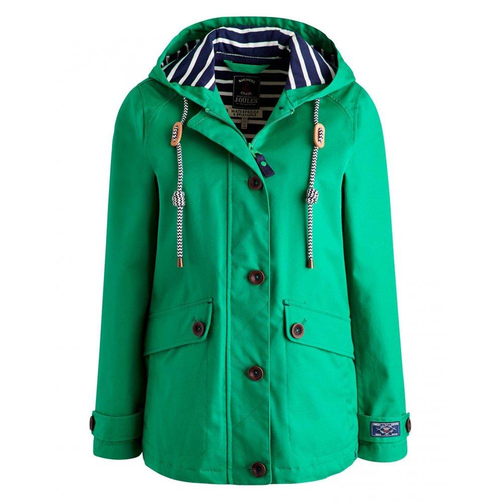 Black Waterproof Jacket Ladies | Jackets Review