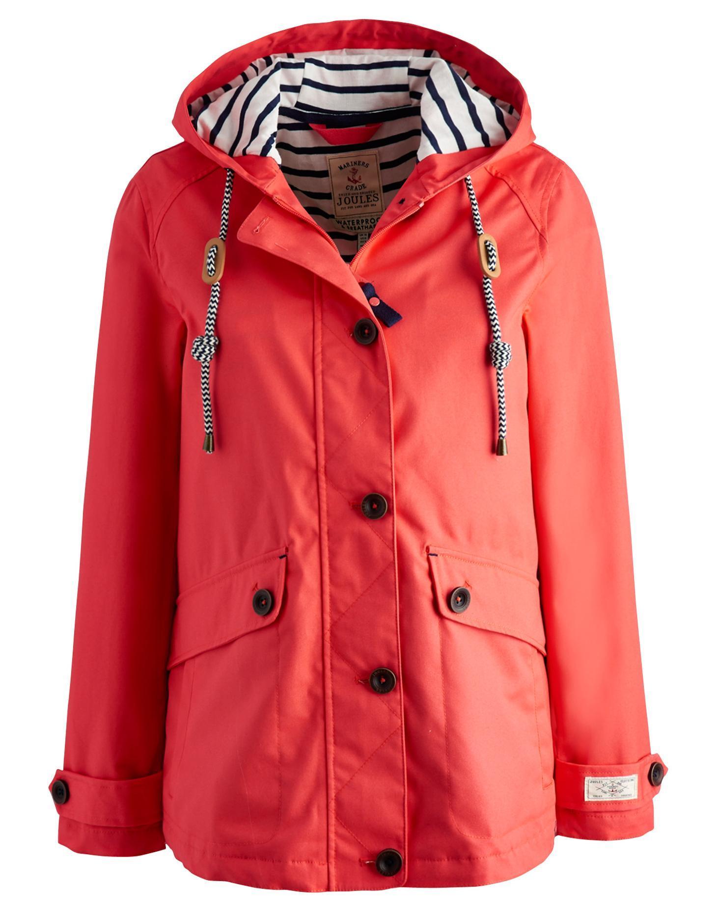 how to wear la s waterproof jackets fashionably careyfashion #1: la s waterproof jackets