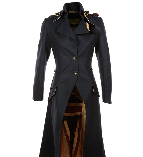 long jacket – 3 – careyfashion.com