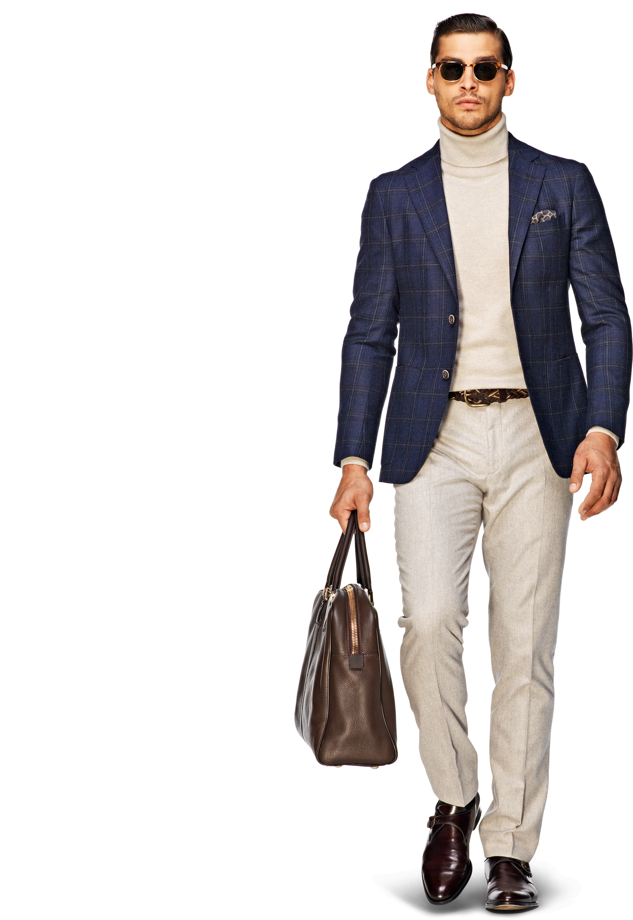 Best and Most Popular Outfits from Man Fashion ...