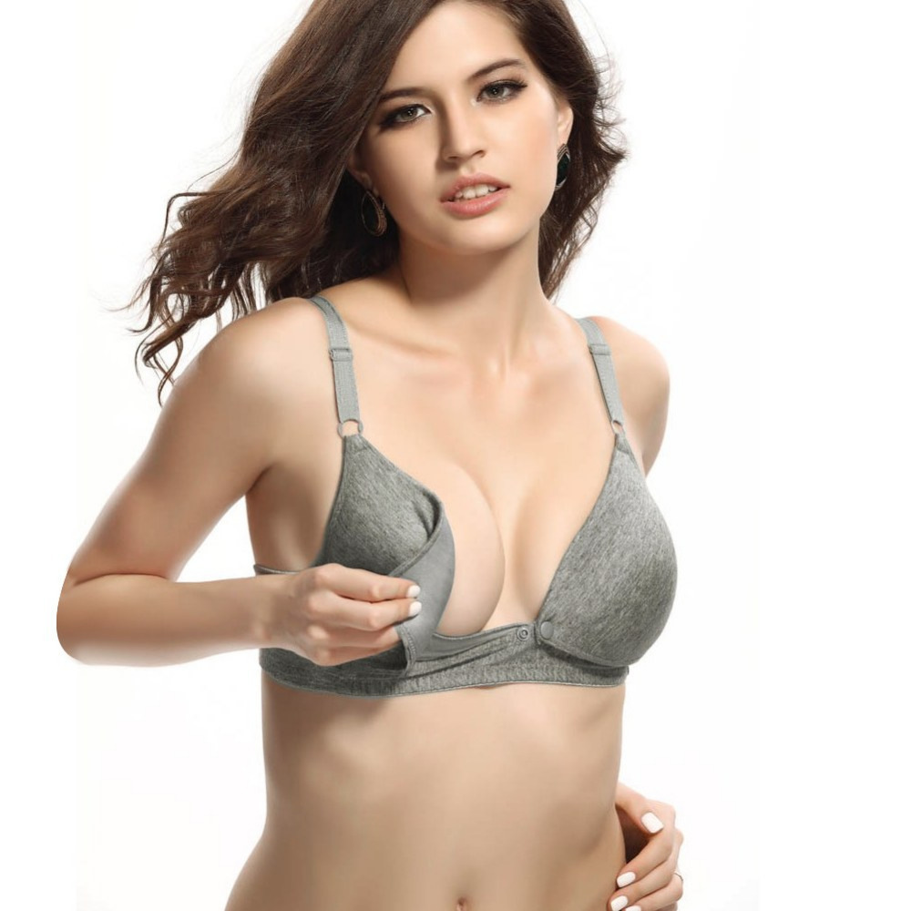 8aabe7eaa Find Your Perfect Maternity Bra – Shop Online – careyfashion.com