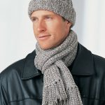 Men Scarves – Which Colors to Pair with Which