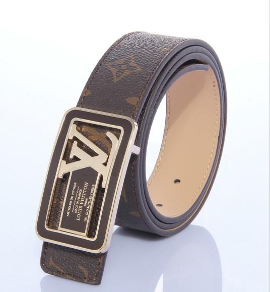 Best Designer Belt Brand