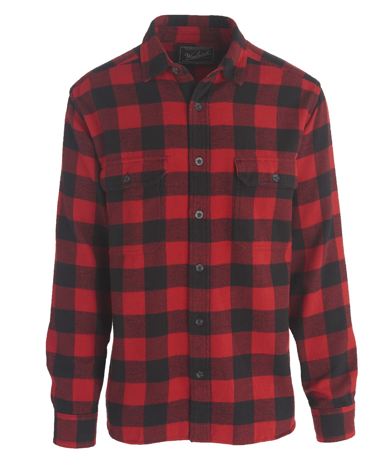 The best ways to wear mens flannel shirts for How to wear men s flannel shirts