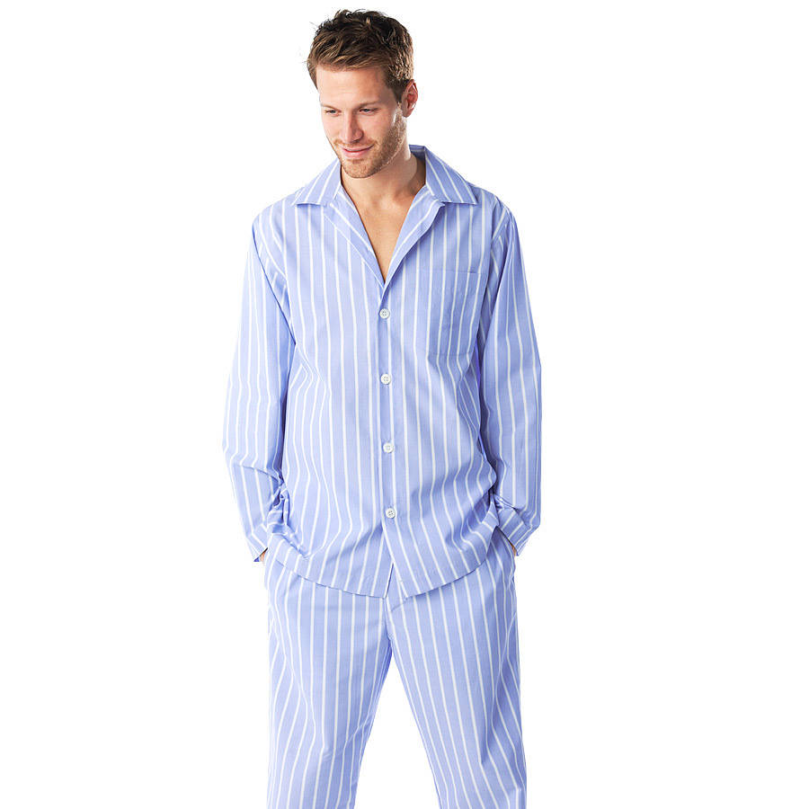 86d7bf503ee5 Different Types of Mens Pyjamas – careyfashion.com