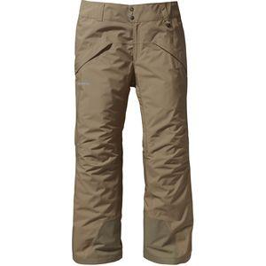 mens ski pants – 1