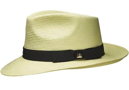 2bdd7e612 Mens Summer Hats Outfits for 2017 – careyfashion.com