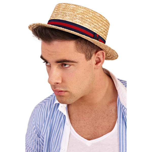 Summer Hat Men - Hat HD Image Ukjugs.Org fa6f3855ac8