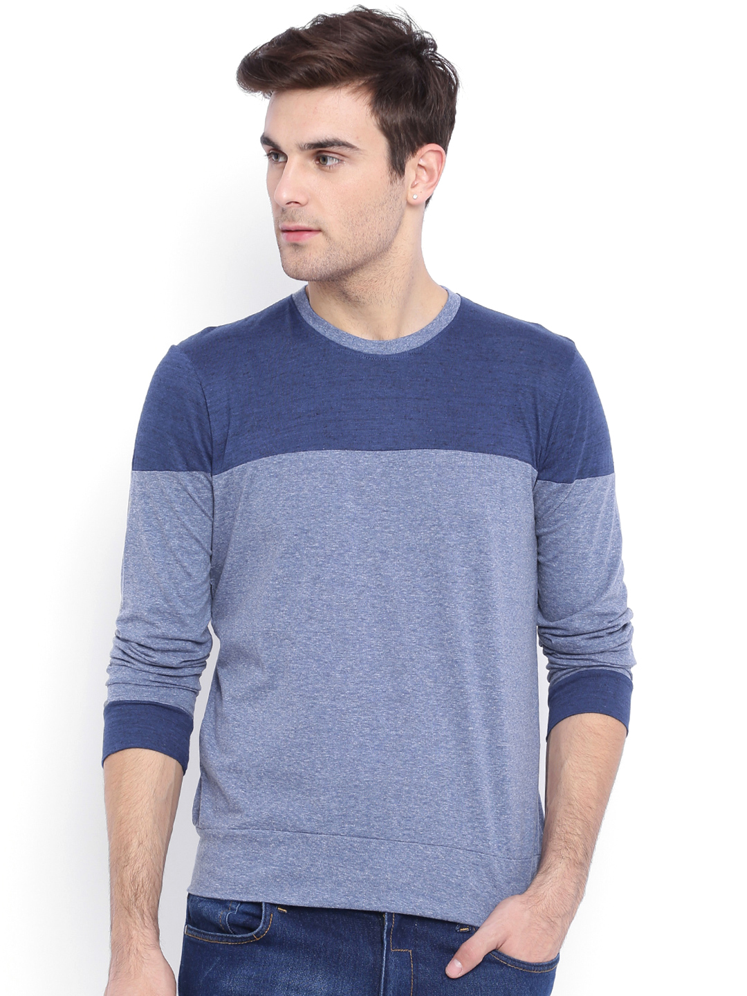 What to pair with mens tshirts for Tahari t shirt mens