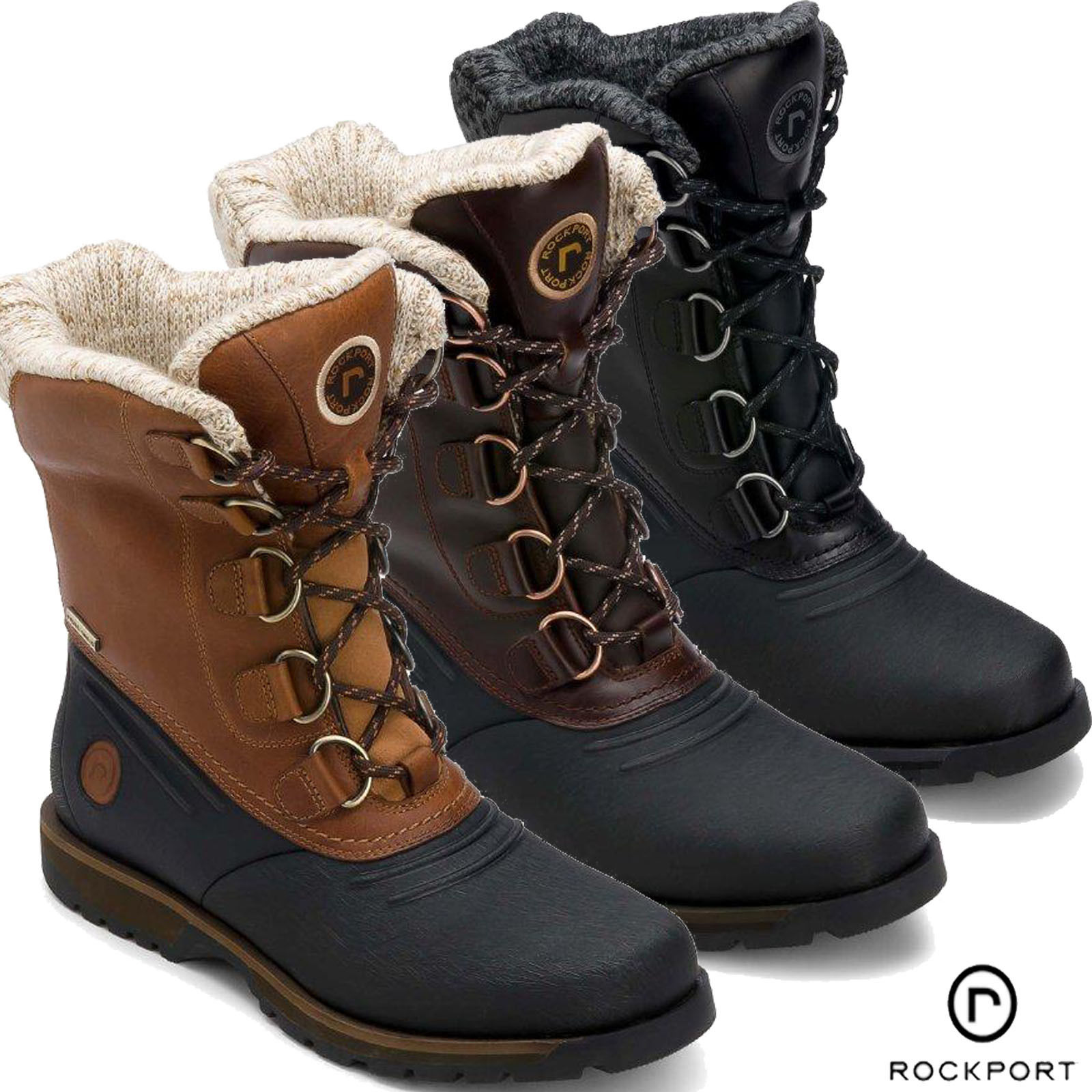 8cdfde464a7 How to Stylishly Wear Mens Winter Boots – careyfashion.com