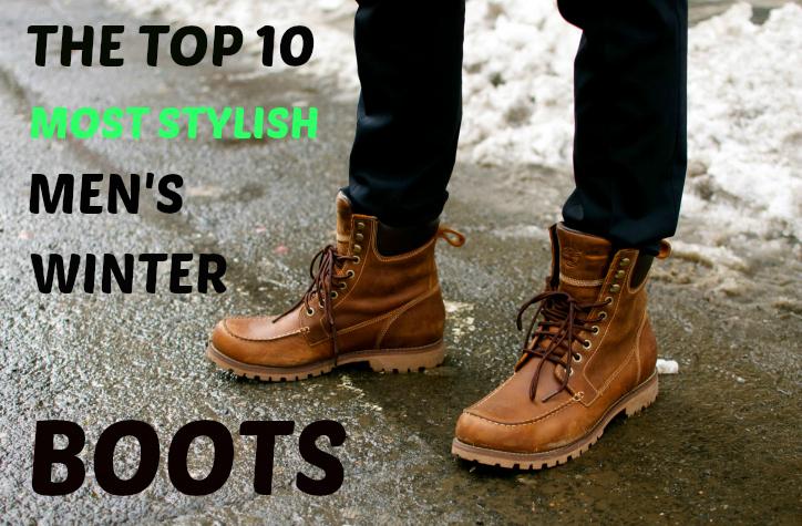 New Trend  Mens Dress Shoes