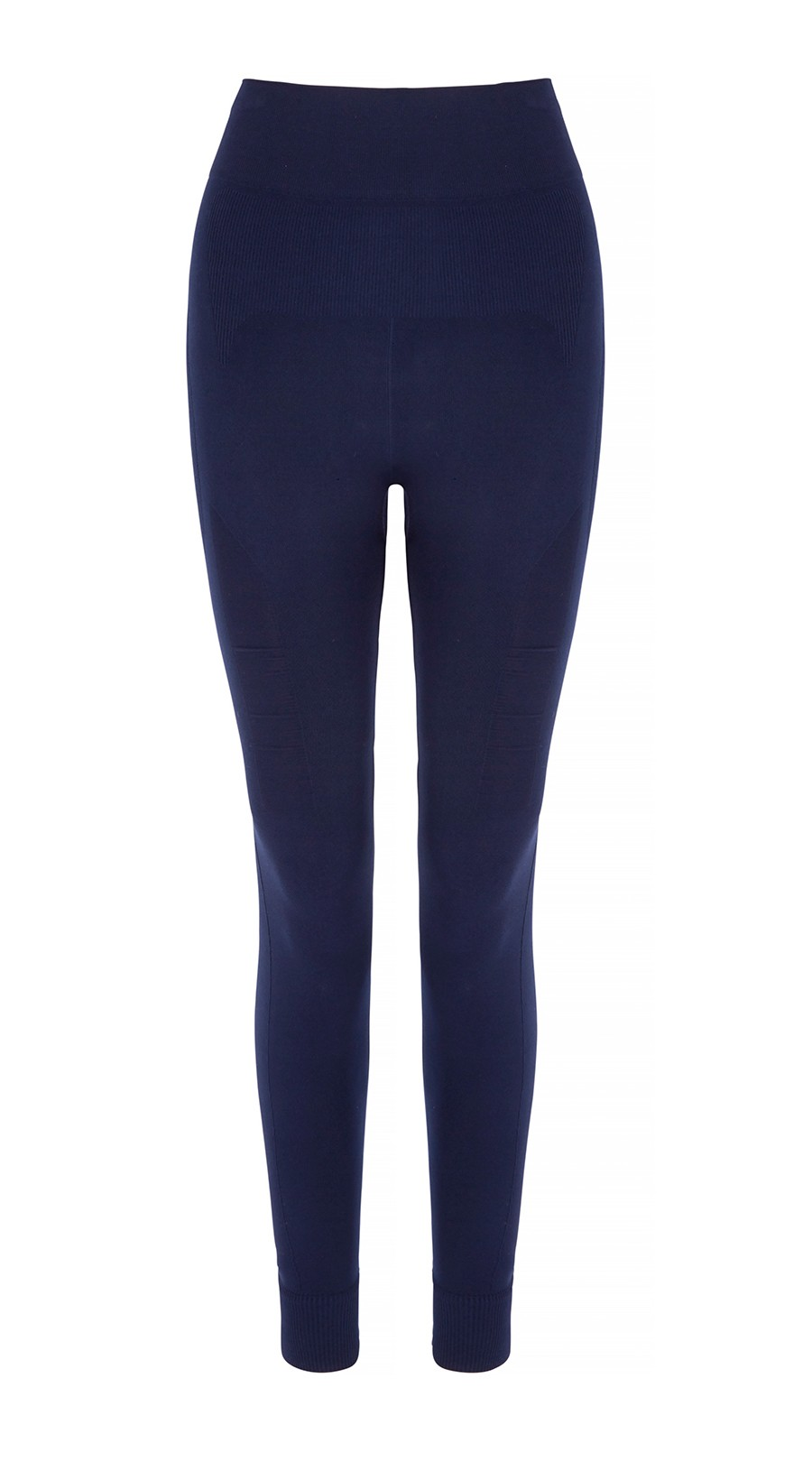 Navy Leggings: What To Pair Them With – careyfashion.com