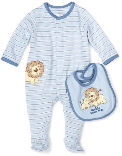 Newborn Baby Boy Clothes 3 Careyfashion Com