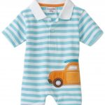 All Types of Newborn Baby Boy Clothes