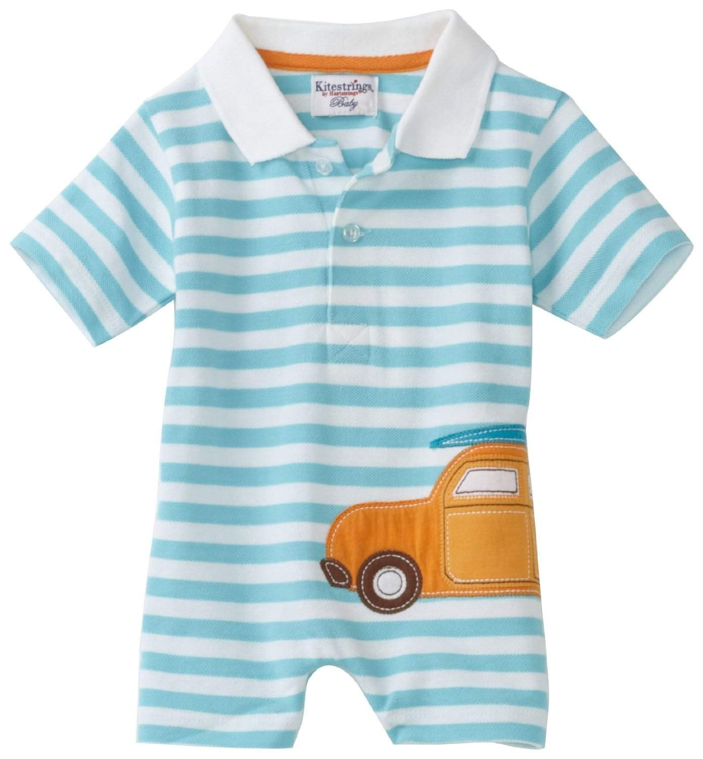 All Types of Newborn Baby Boy Clothes – careyfashion.com